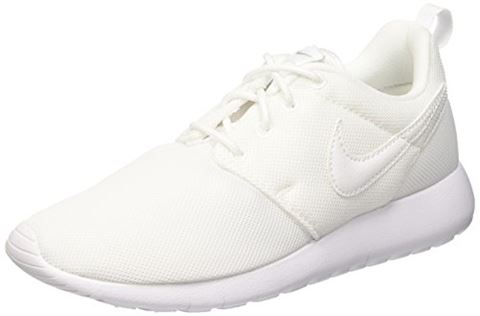 deab72b23bd7c Nike Roshe One Older Kids  Shoe Image