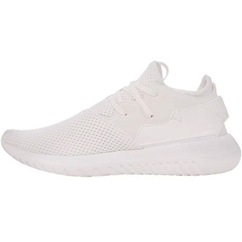 best website 3c6ce a664f adidas Tubular Entrap Shoes