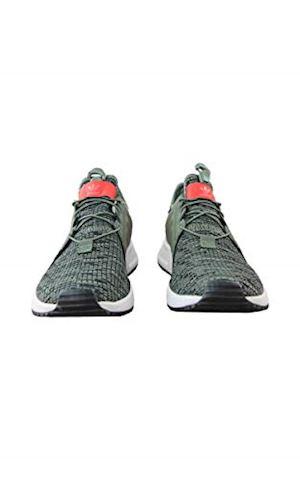 adidas X_PLR Shoes Image 3