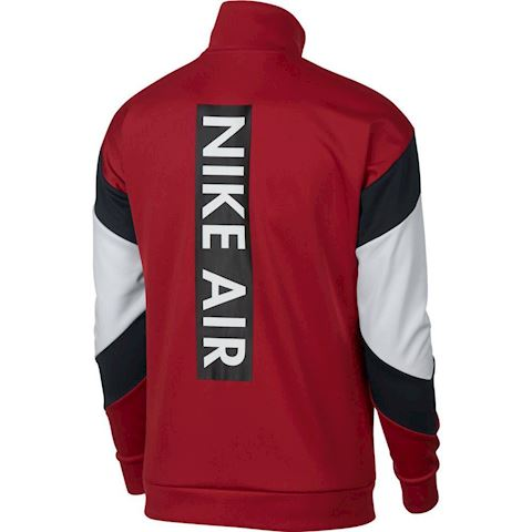 Nike Air Tricot - Men Track Tops Image 2