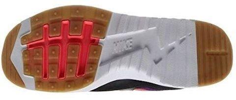 Nike Air Max Thea Ultra Jaquard Beautiful Power - Women Shoes Image 11