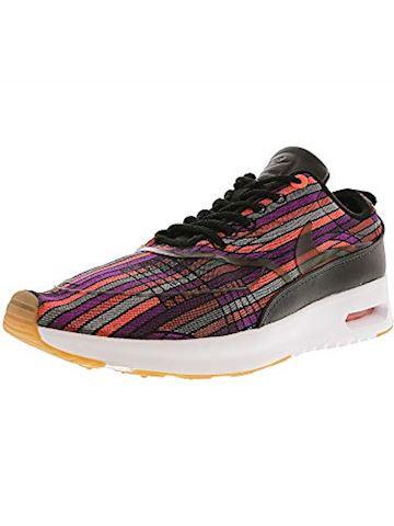 Nike Air Max Thea Ultra Jaquard Beautiful Power - Women Shoes Image 12