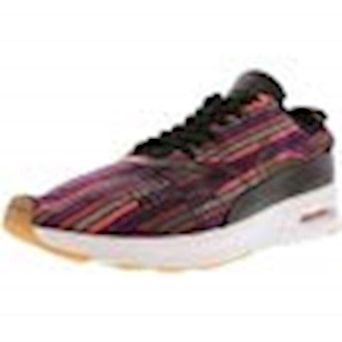 Nike Air Max Thea Ultra Jaquard Beautiful Power - Women Shoes Image 13