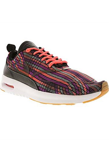 Nike Air Max Thea Ultra Jaquard Beautiful Power - Women Shoes Image 14