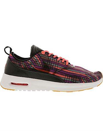 Nike Air Max Thea Ultra Jaquard Beautiful Power - Women Shoes Image 15