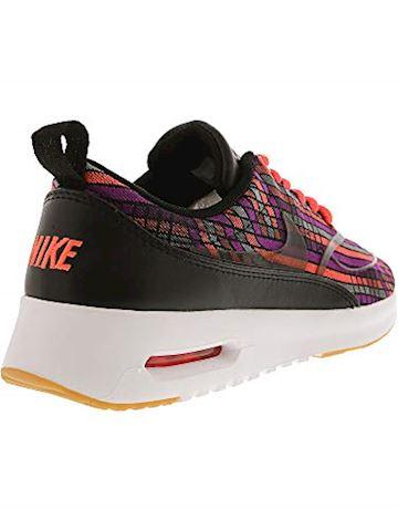 Nike Air Max Thea Ultra Jaquard Beautiful Power - Women Shoes Image 16