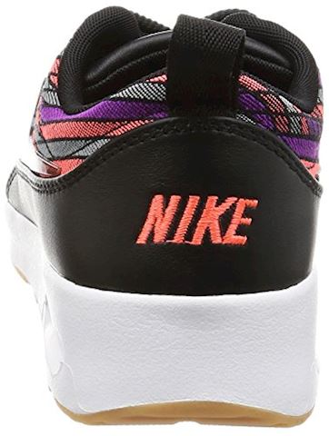 Nike Air Max Thea Ultra Jaquard Beautiful Power - Women Shoes Image 2