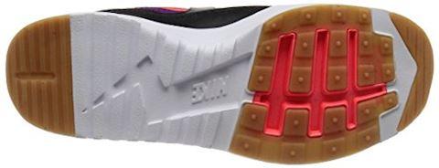 Nike Air Max Thea Ultra Jaquard Beautiful Power - Women Shoes Image 3