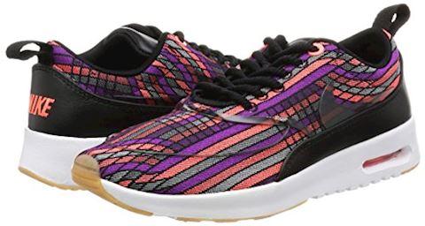 Nike Air Max Thea Ultra Jaquard Beautiful Power - Women Shoes Image 5