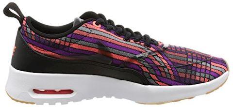 Nike Air Max Thea Ultra Jaquard Beautiful Power - Women Shoes Image 6