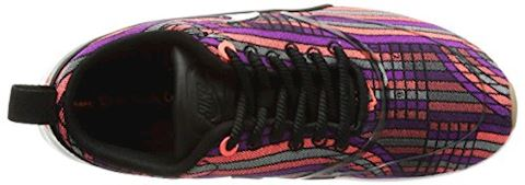 Nike Air Max Thea Ultra Jaquard Beautiful Power - Women Shoes Image 7