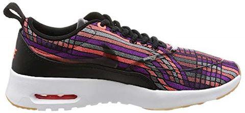 Nike Air Max Thea Ultra Jaquard Beautiful Power - Women Shoes Image 8