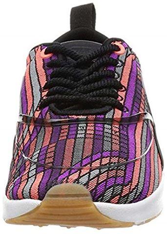 Nike Air Max Thea Ultra Jaquard Beautiful Power - Women Shoes Image 9