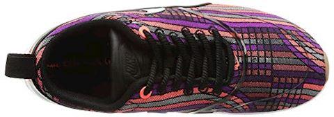 Nike Air Max Thea Ultra Jaquard Beautiful Power - Women Shoes Image 10