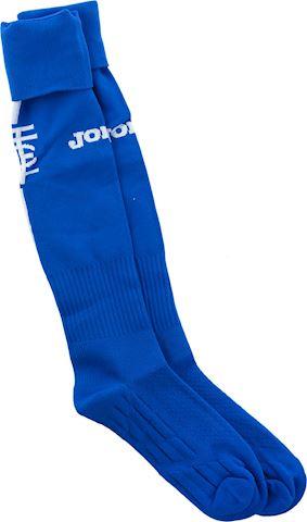 Joma Empoli Mens Home Socks 2017/18 Image