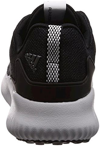 adidas Alphabounce RC Shoes Image 2