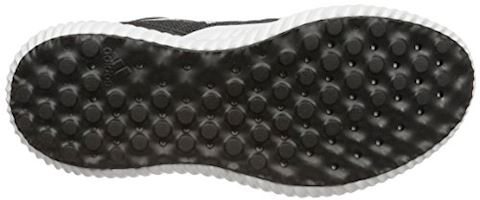 adidas Alphabounce RC Shoes Image 3