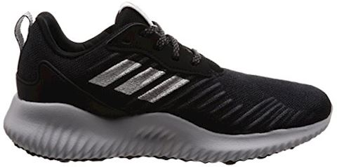 adidas Alphabounce RC Shoes Image 6