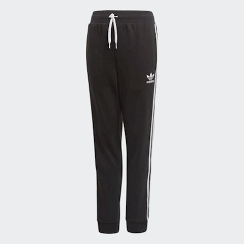 adidas 3-Stripes Pants Image