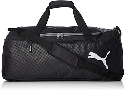ddf0615ba6 Equipment bags Puma Fundamentals Sports M | 075528_01 | FOOTY.COM