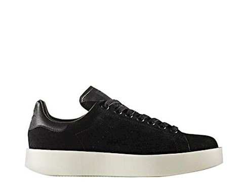adidas Stan Smith Bold Shoes Image