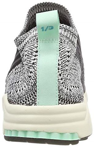 adidas EQT Support Sock Primeknit Shoes Image 2