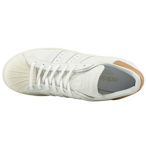adidas Superstar 80s Shoes Image 2