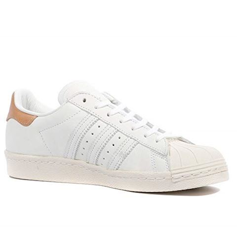 adidas Superstar 80s Shoes Image 6