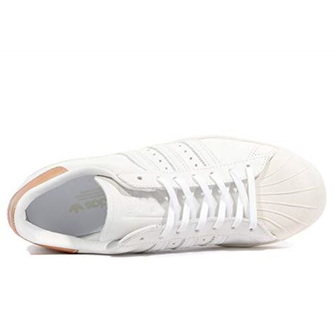 adidas Superstar 80s Shoes Image 8
