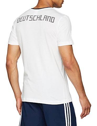 adidas Germany Tee Image 2