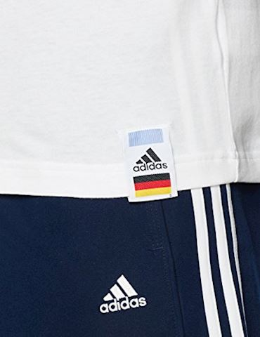 adidas Germany Tee Image 3
