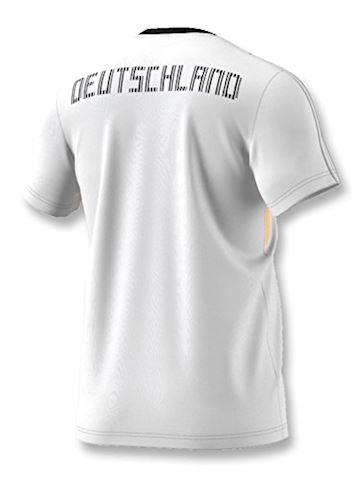 adidas Germany Tee Image 6