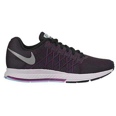 Nike Air Zoom Pegasus 32 Flash 806577 500 Compare prices