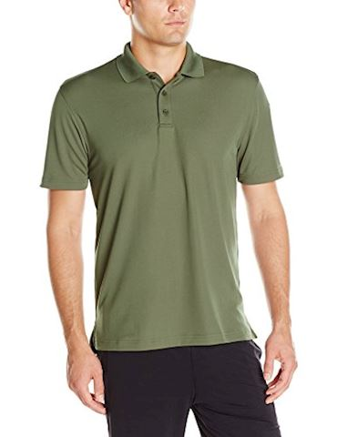 Under Armour Men's UA Tactical Performance Polo Image