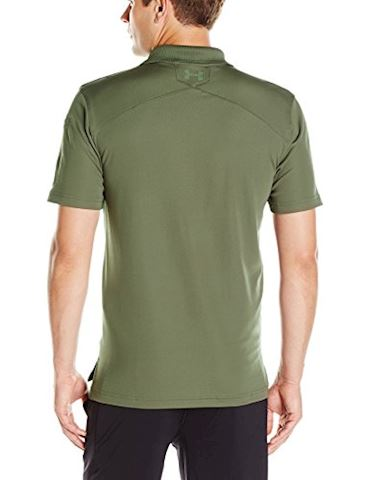 Under Armour Men's UA Tactical Performance Polo Image 2