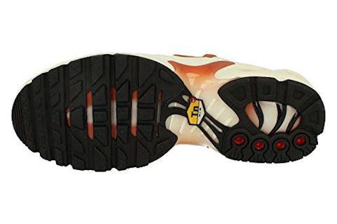 Nike Air Max Plus TN SE Women's Shoe - Cream
