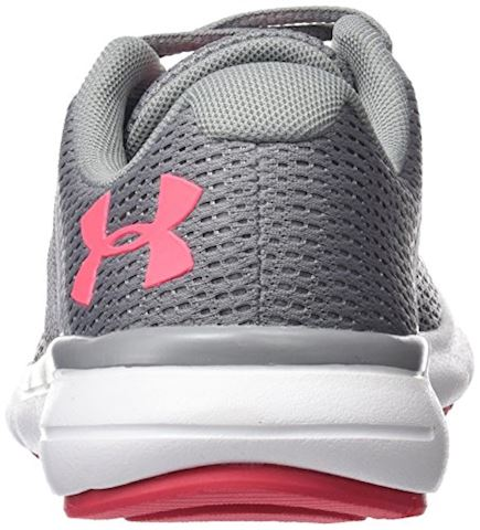 Under Armour Women's UA Fuse FST Running Shoes Image 2