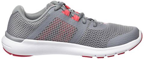 Under Armour Women's UA Fuse FST Running Shoes Image 6