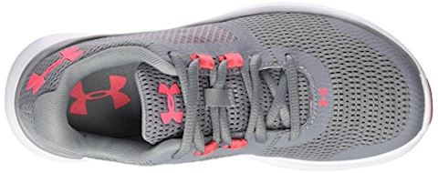 Under Armour Women's UA Fuse FST Running Shoes Image 7
