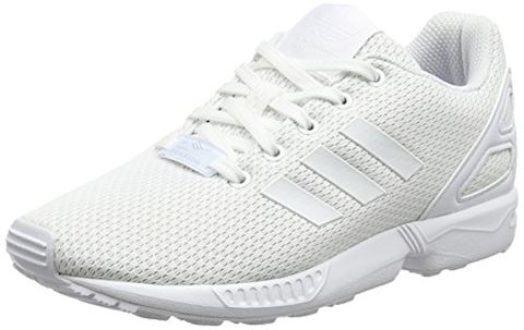 bd69aeb59 adidas ZX Flux Shoes Image