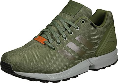 adidas ZX Flux Gore-Tex Shoes Image