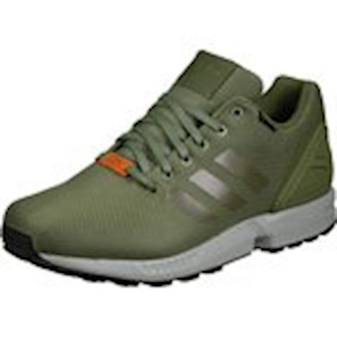 adidas ZX Flux Gore-Tex Shoes Image 2