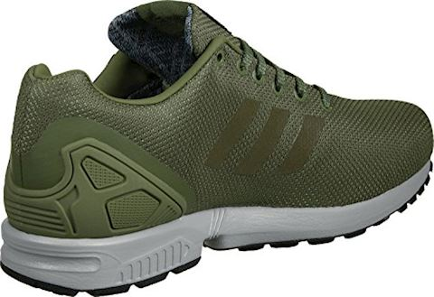 adidas ZX Flux Gore-Tex Shoes Image 3