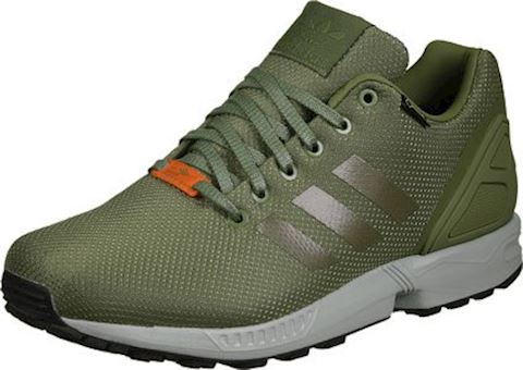 adidas ZX Flux Gore-Tex Shoes Image 5