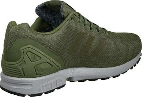 adidas ZX Flux Gore-Tex Shoes Image 6