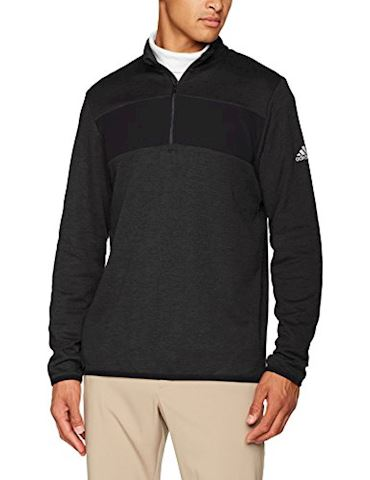 adidas Club Performance Sweatshirt Image
