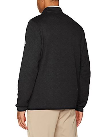 adidas Club Performance Sweatshirt Image 2
