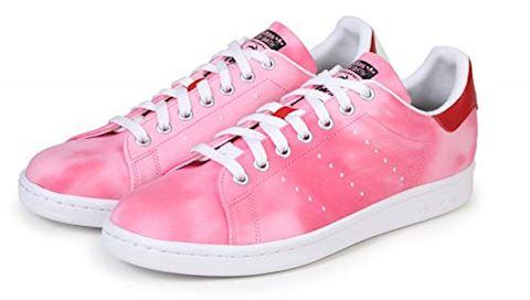 adidas Pharrell Williams Hu Holi Stan Smith Shoes