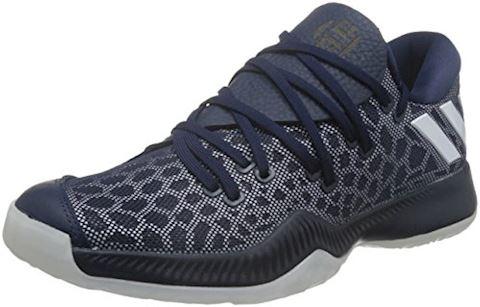 adidas Harden B/E Shoes Image