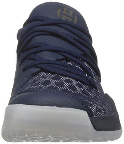 adidas Harden B/E Shoes Image 4